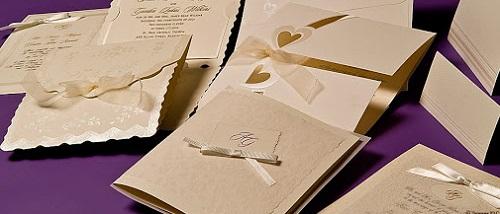 Печать пригласительных на свадьбу VIP срочно