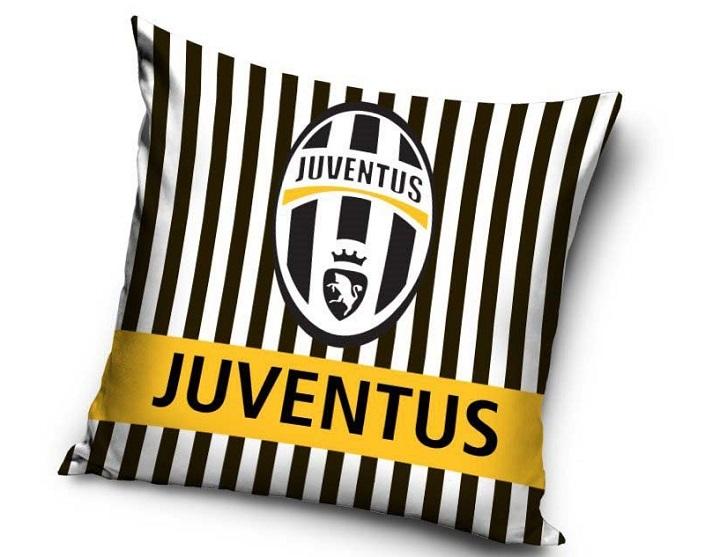 Фирменные подушки с логотипом