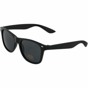 Очки солнцезащитные Sundance, черные