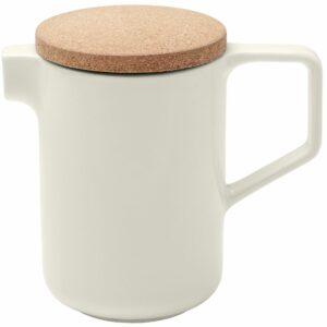 Чайник Riposo, белый