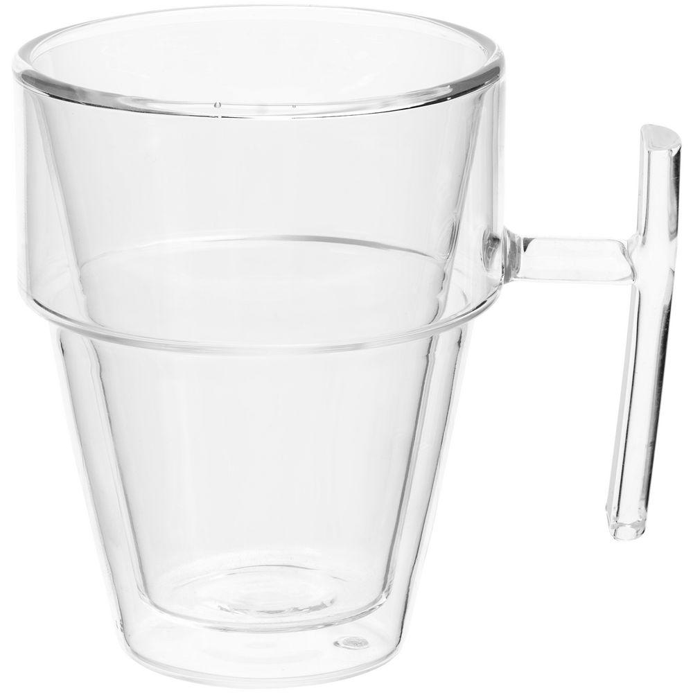 Чашка с двойными стенками Take a Break