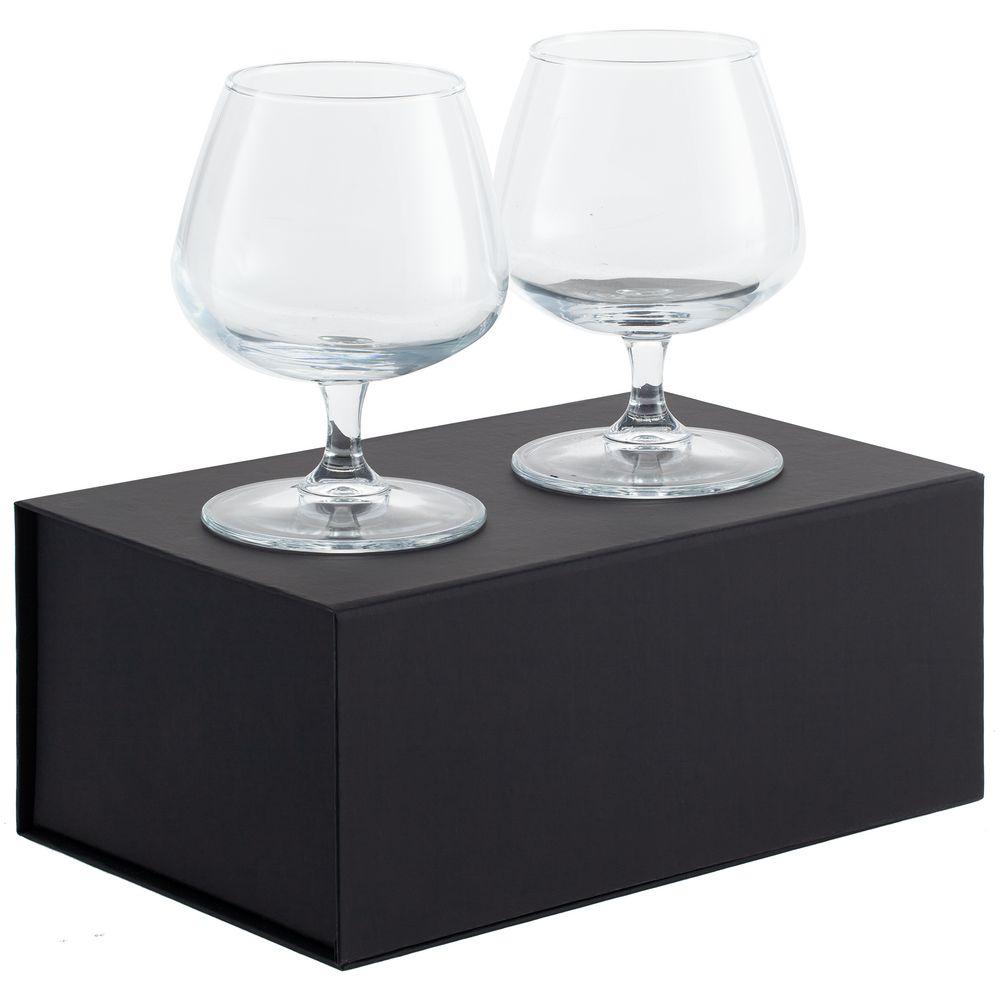 Набор бокалов Charente