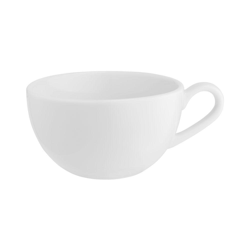 Чашка Classic, средняя