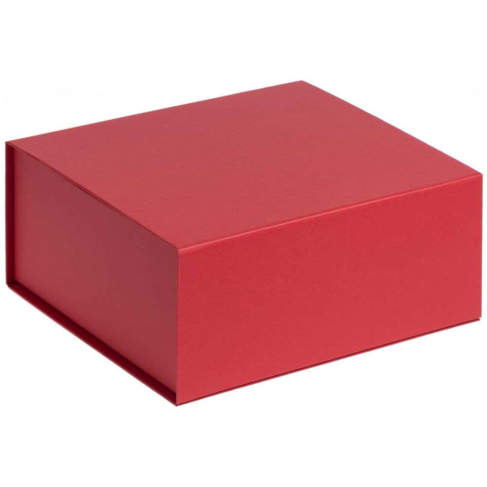 Коробка Amaze, красная
