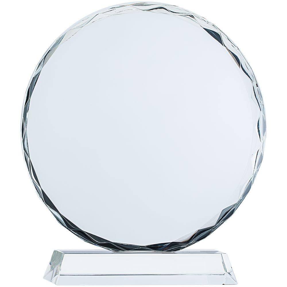 Награда Glory II, большая