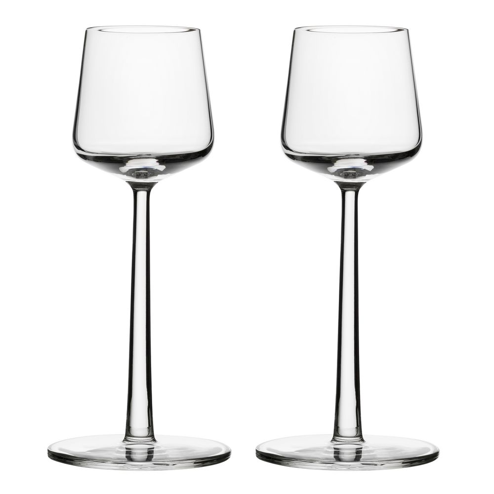 Набор бокалов для ликера Essence