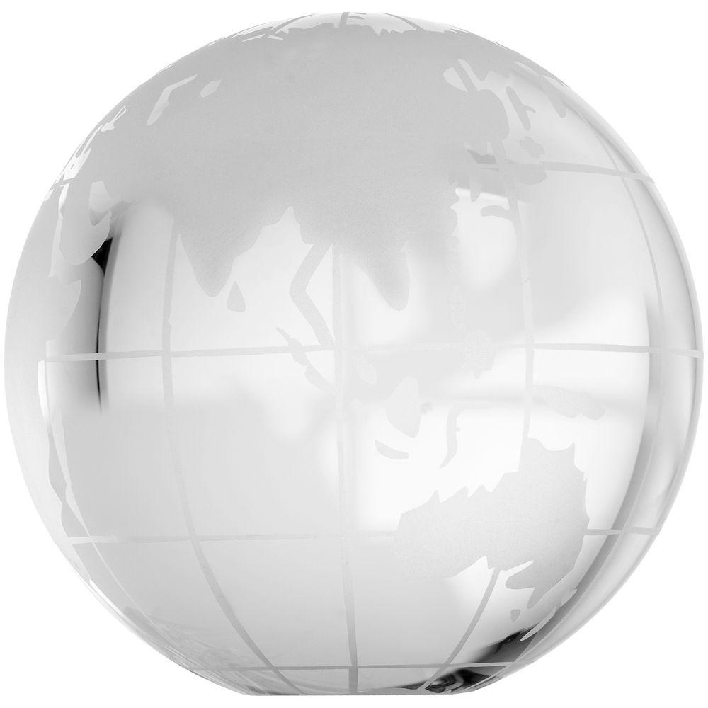 Награда Globe