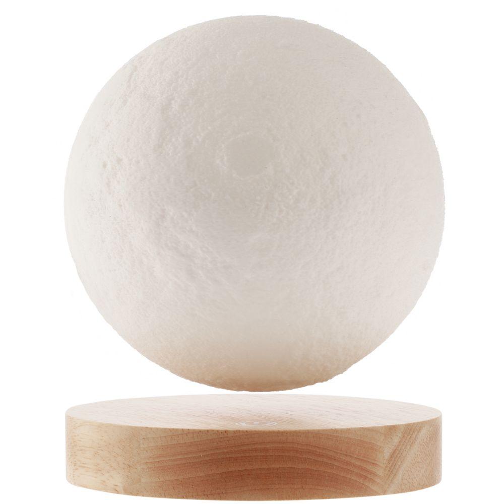Левитирующая луна MoonFlight