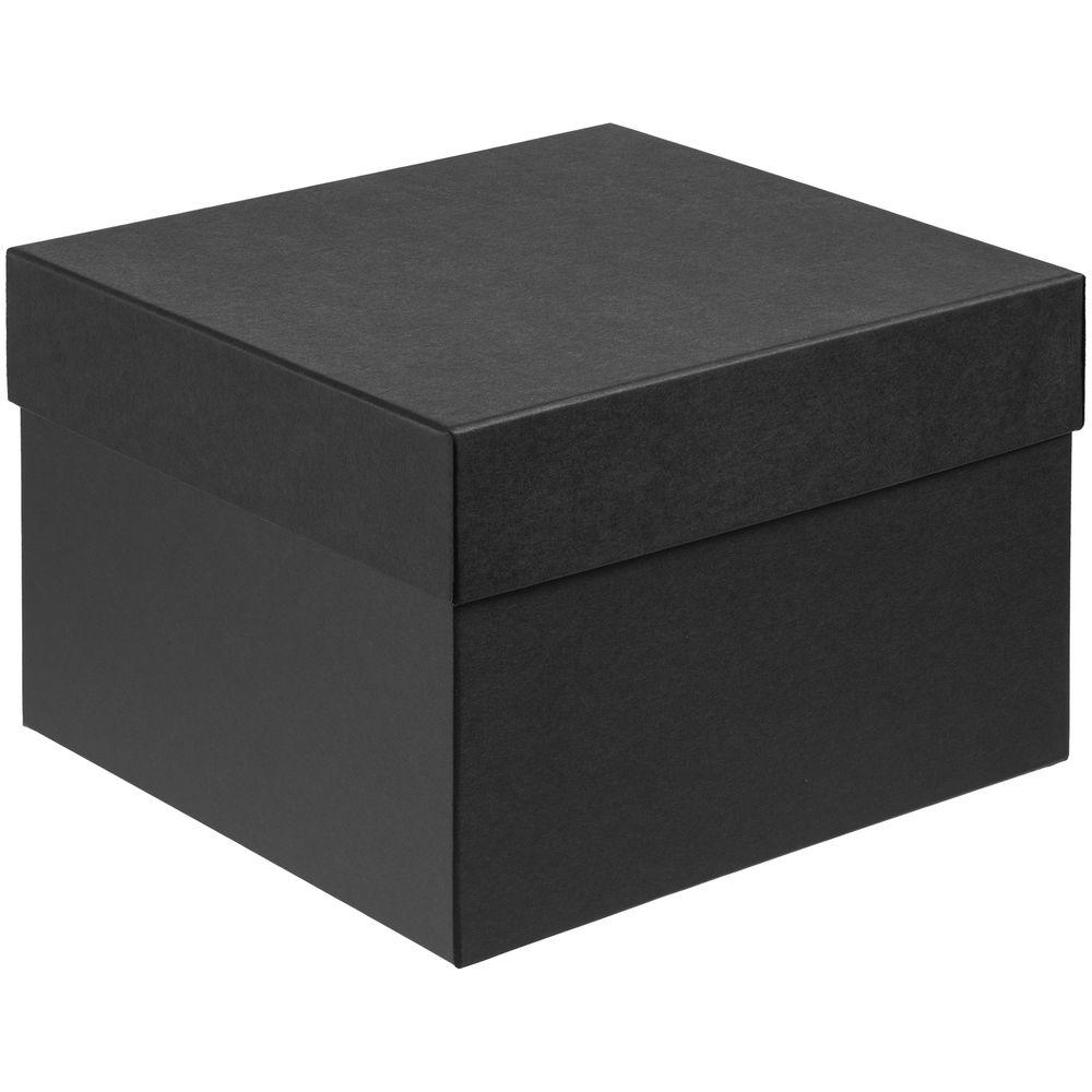 Коробка Surprise, черная