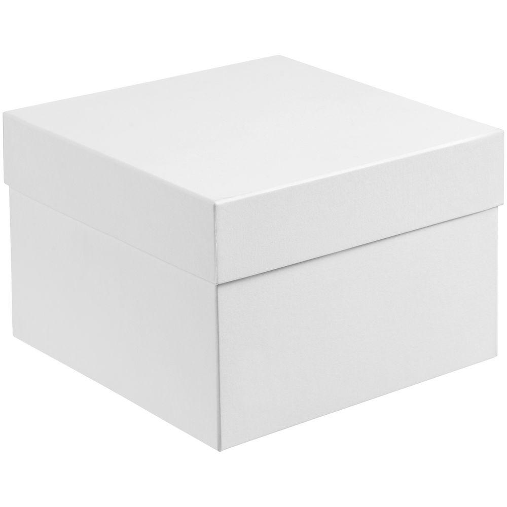 Коробка Surprise, белая