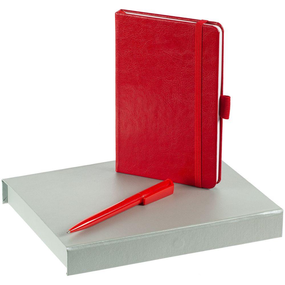 Набор Office Helper, красный