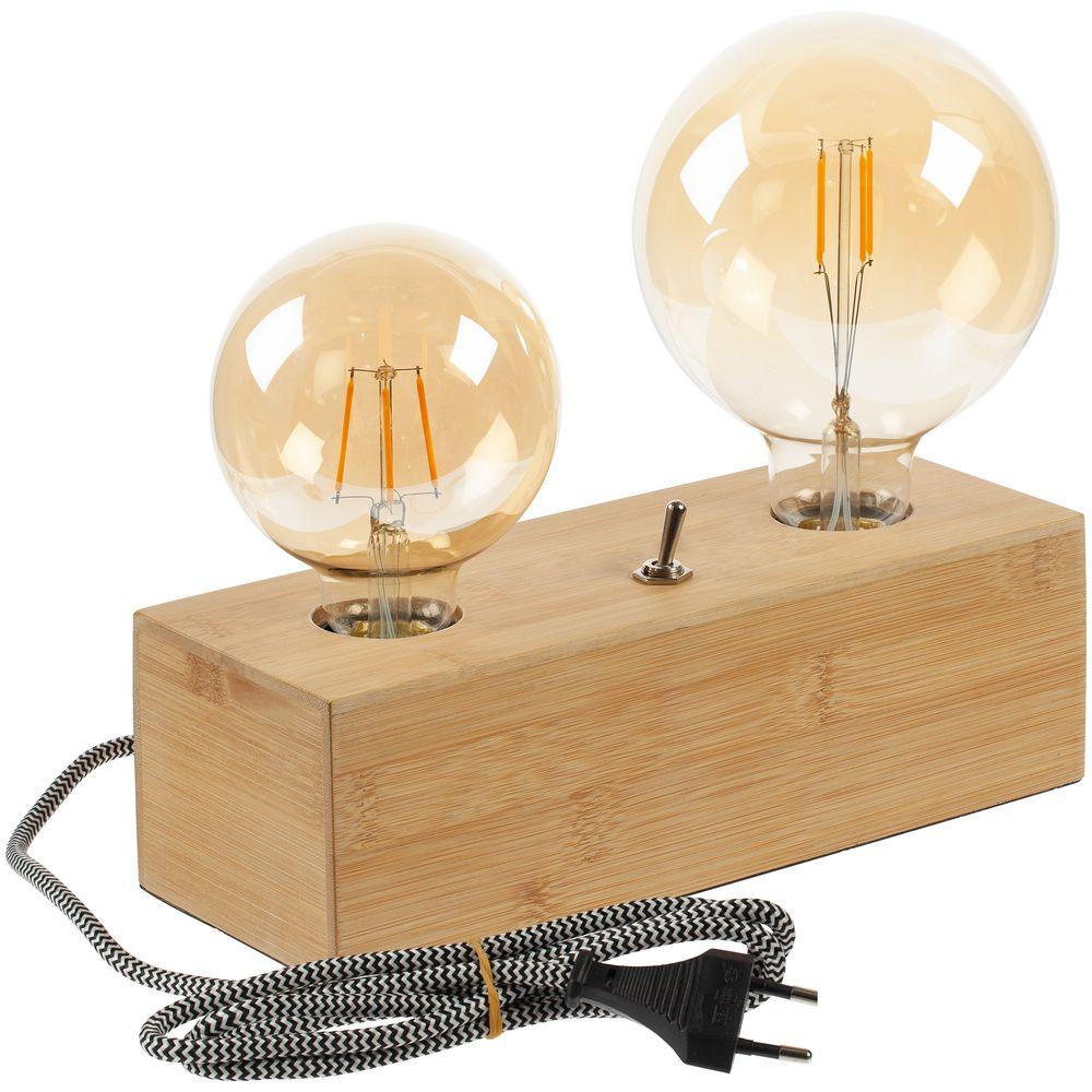 Интерьерная лампа Loft Light