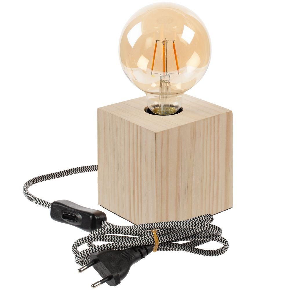 Интерьерная лампа Retrospective