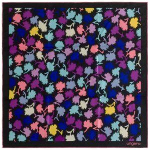 Платок Neon Silk