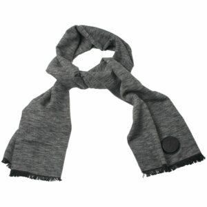 Шарф Element, серый