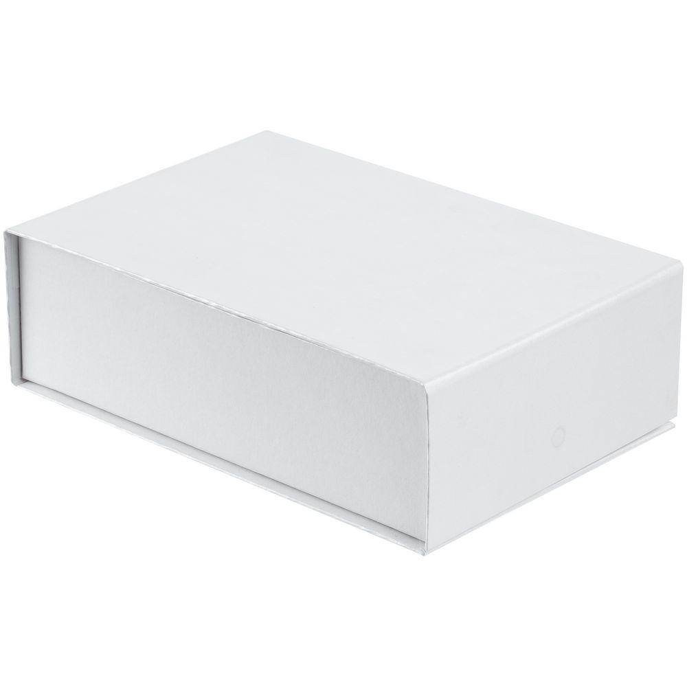 Коробка ClapTone, белая