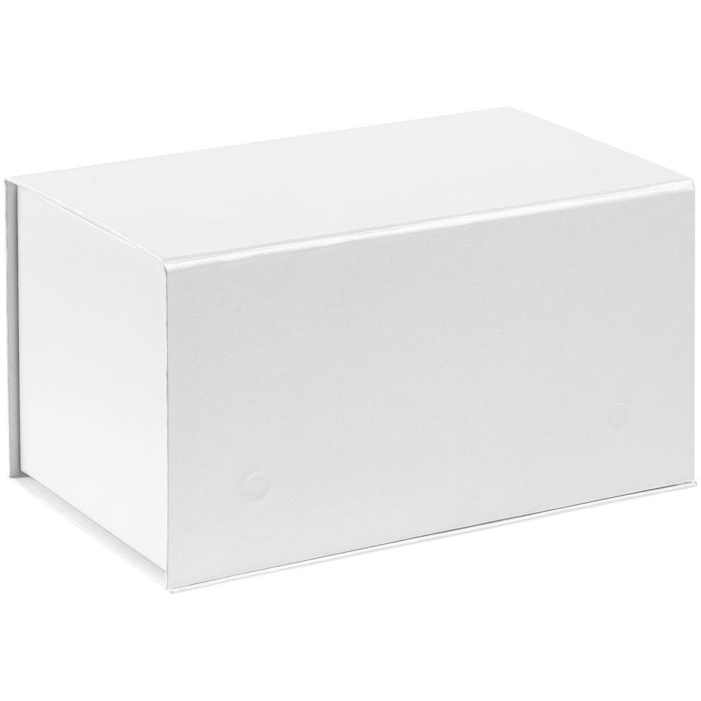 Коробка Very Much, белая