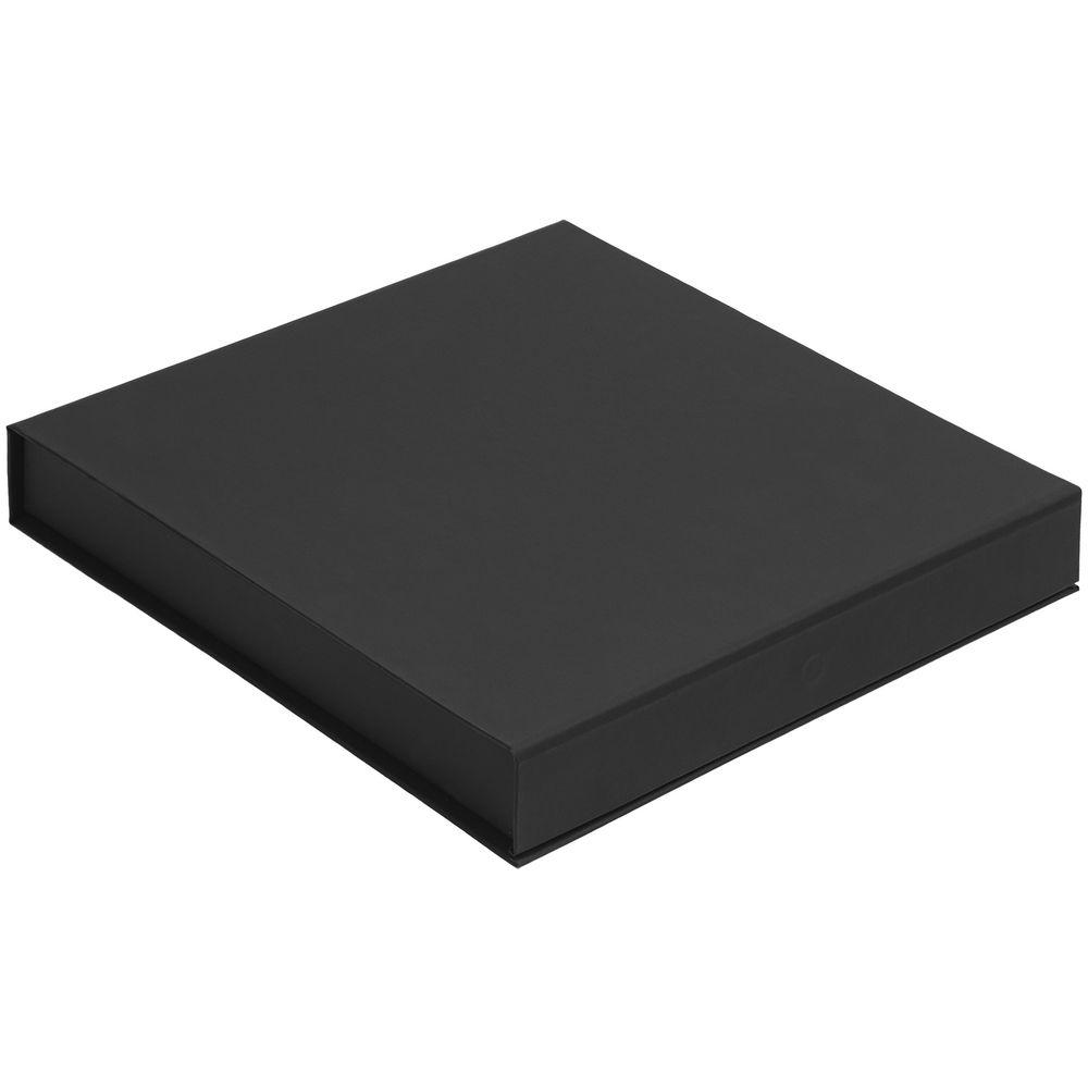 Коробка Modum, черная