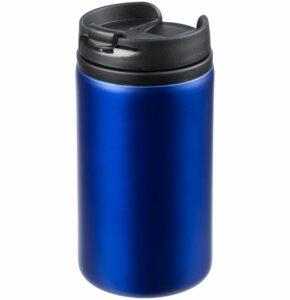 Термостакан Canella, синий