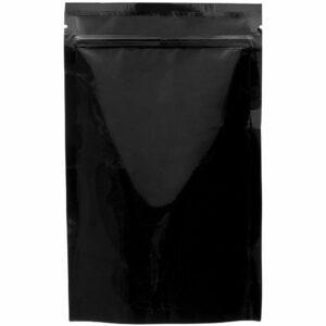 Кофе молотый Brazil Fenix, в черной упаковке