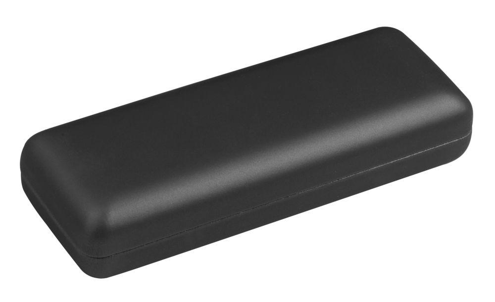 Футляр для ручек Coverty Plus, черный