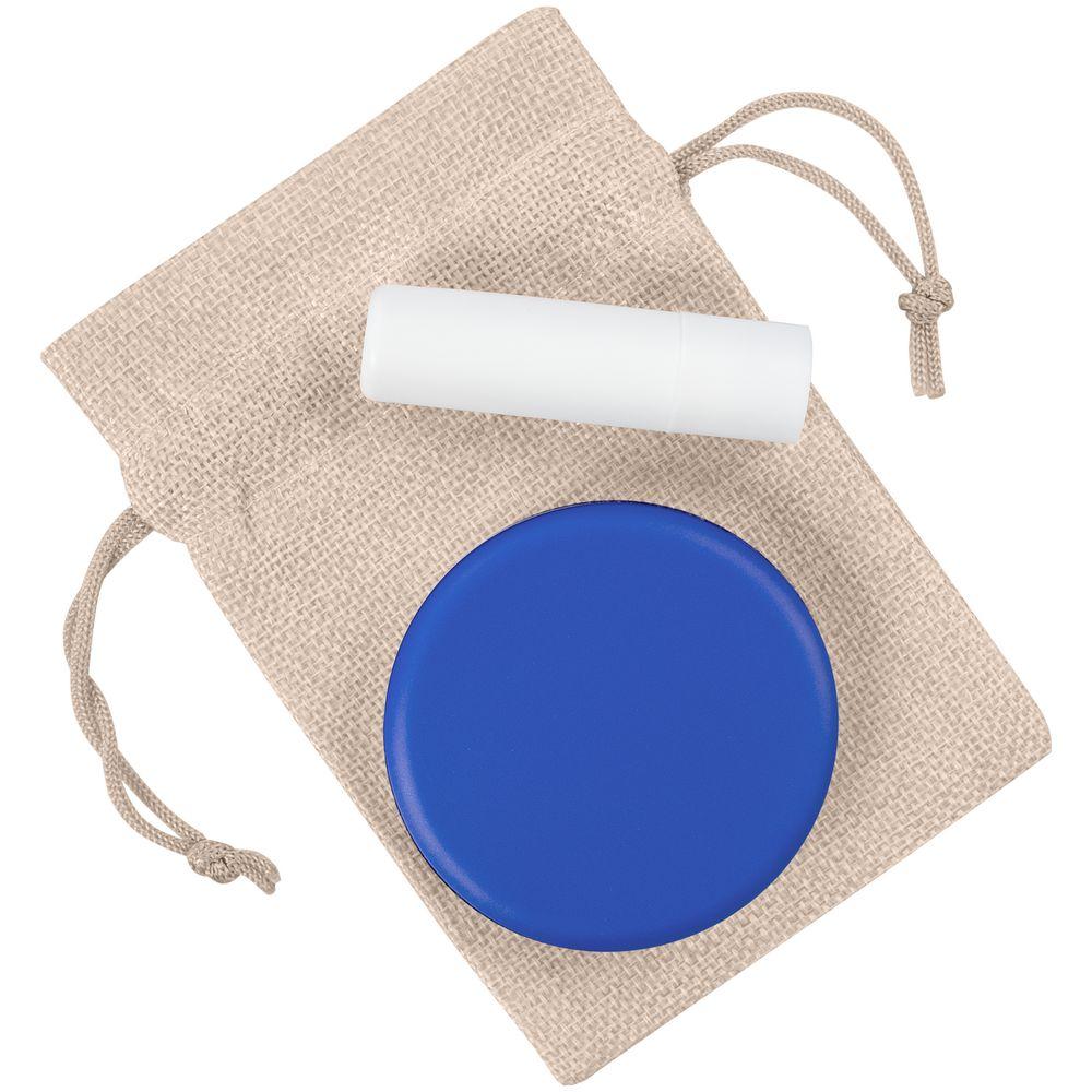 Набор Blush, в белом мешочке