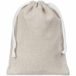 Холщовый мешок Flaxy, малый