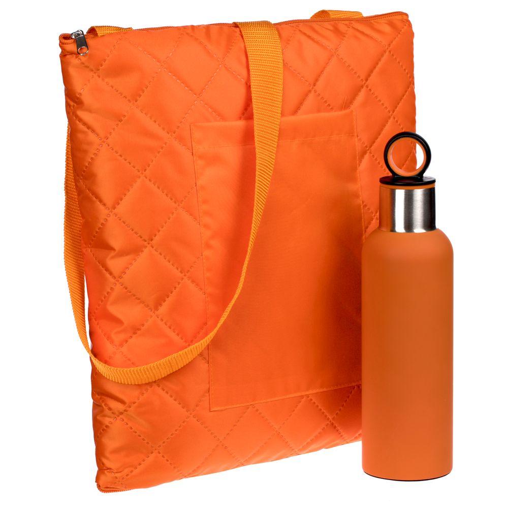 Набор Nest Rest, оранжевый