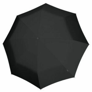 Зонт-трость U.900, черный