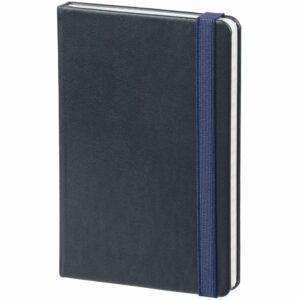 Ежедневник Replica, недатированный, синий