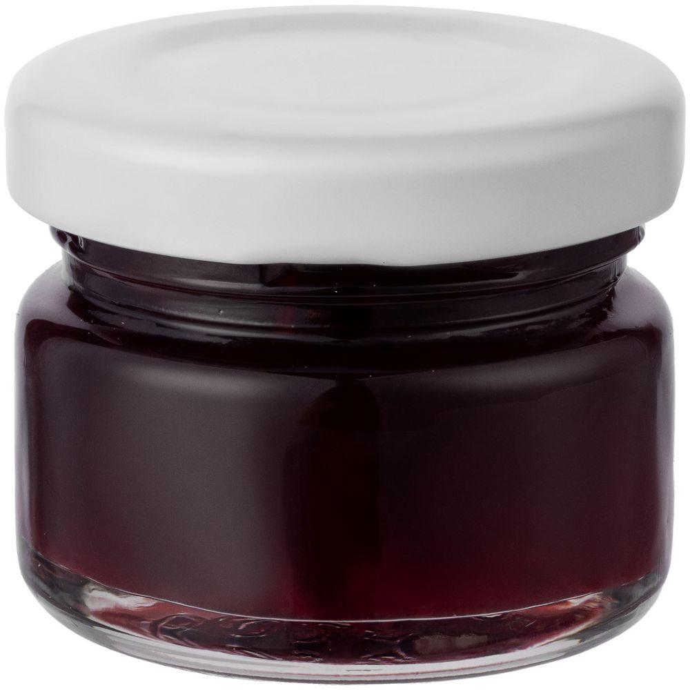 Джем на виноградном соке Best Berries, брусника