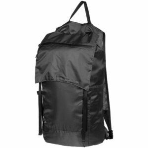 Складной рюкзак Wanderer, темно-серый