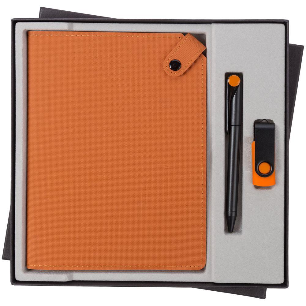 Набор Tenax Memory, оранжевый