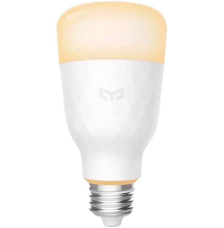 Лампочка Yeelight Smart Dimmable Bulb 1S