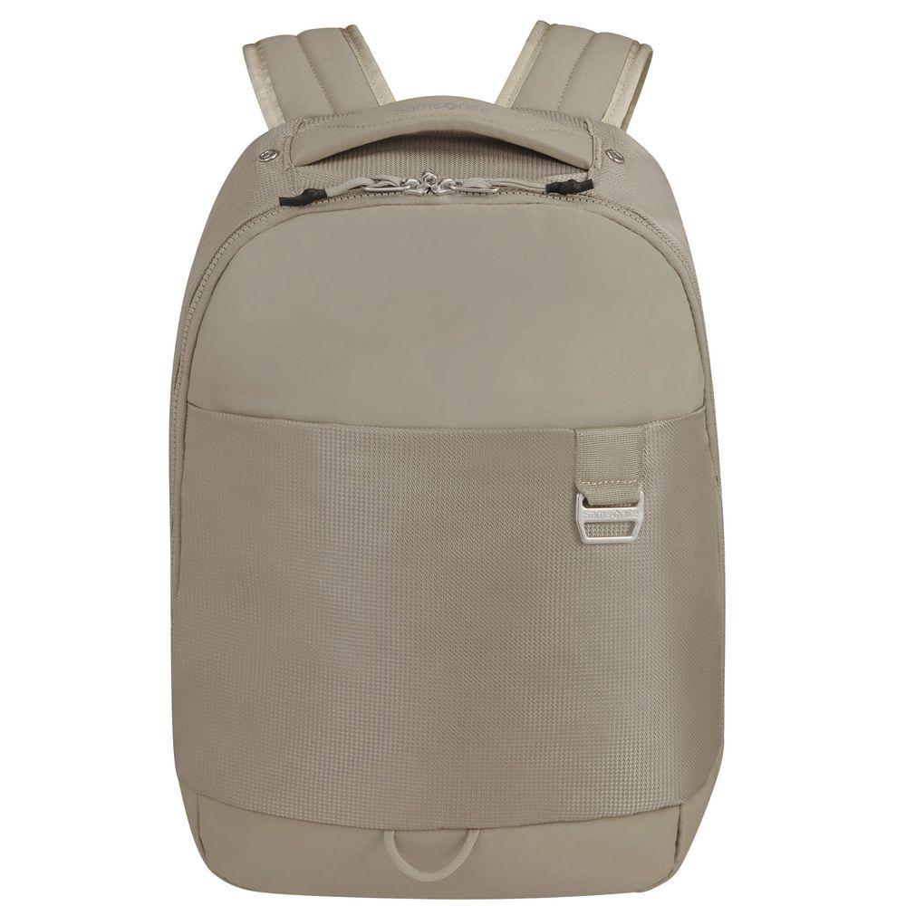Рюкзак для ноутбука Midtown S, песочный