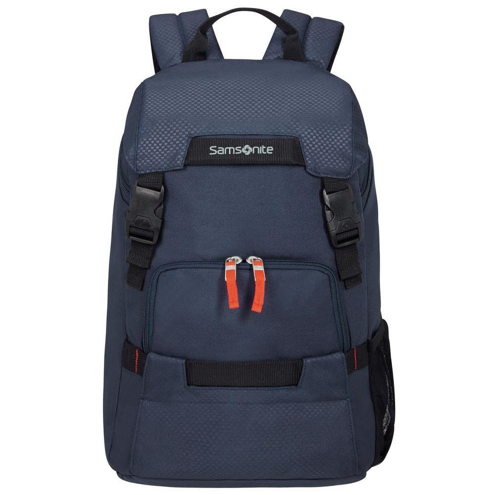 Рюкзак для ноутбука Sonora M, синий
