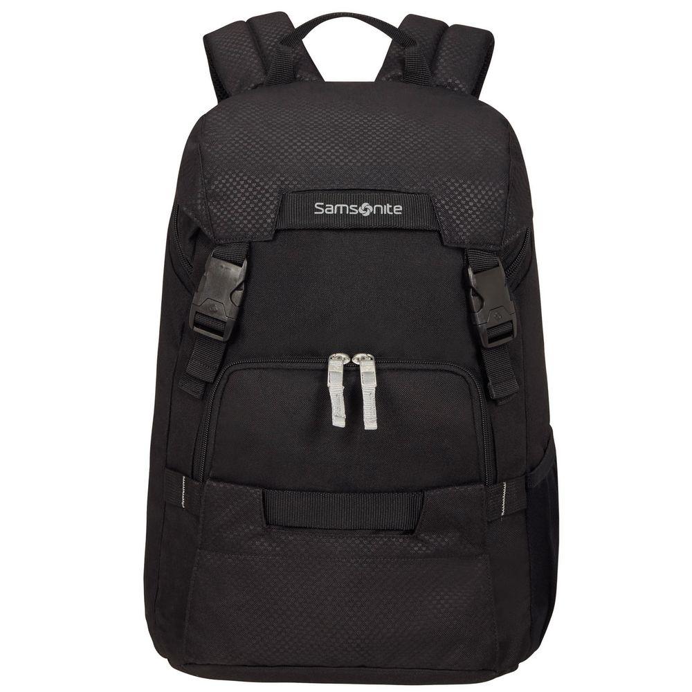 Рюкзак для ноутбука Sonora M, черный