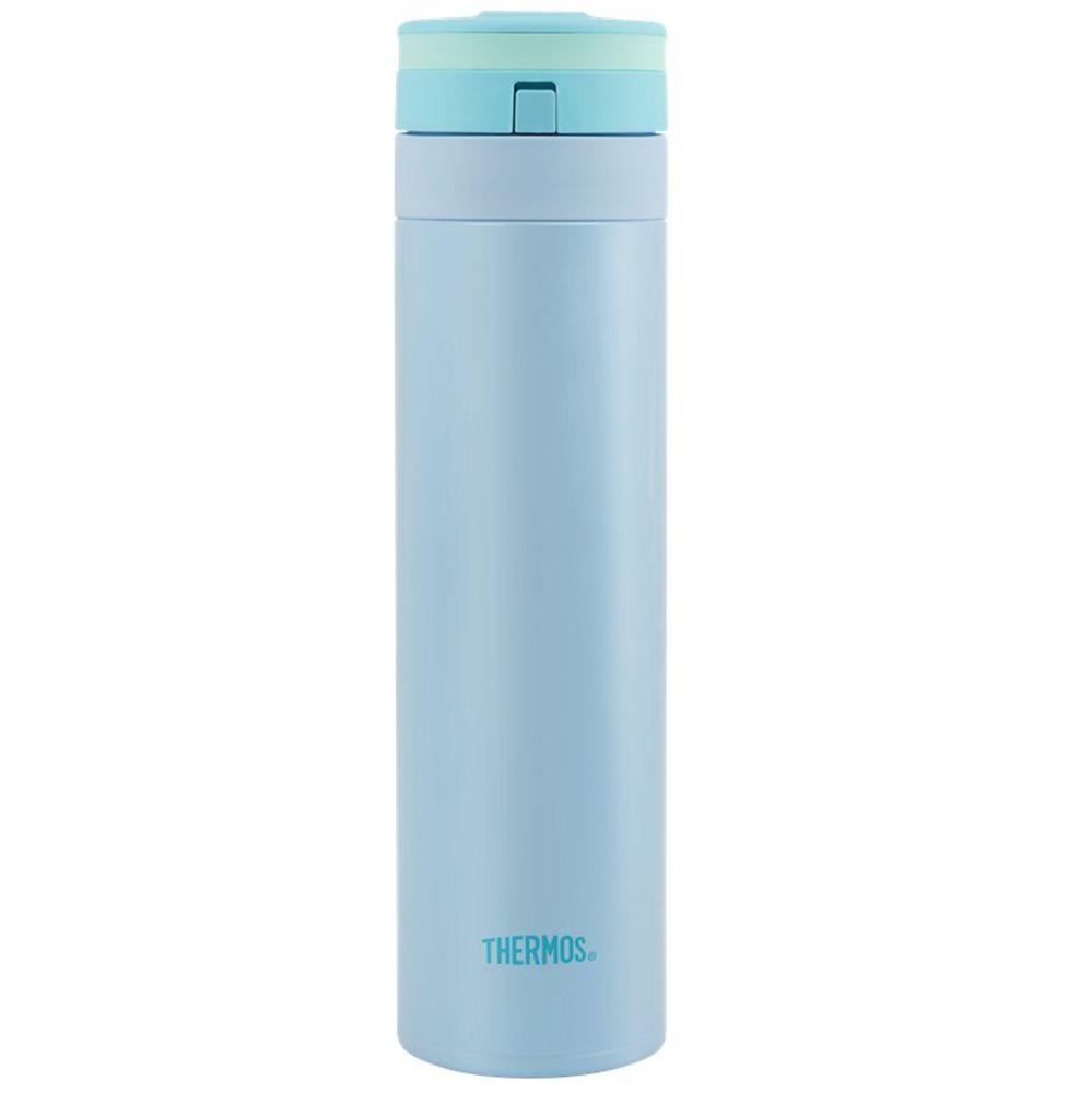 Термос Thermos JNS450, голубой