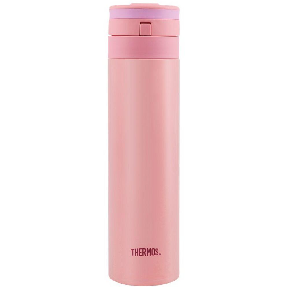 Термос Thermos JNS450, розовый