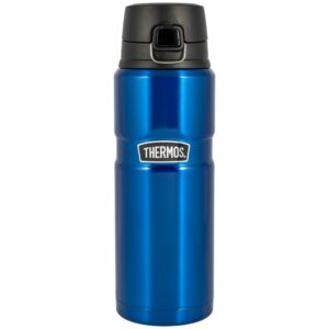 Термос Thermos SK4000, синий