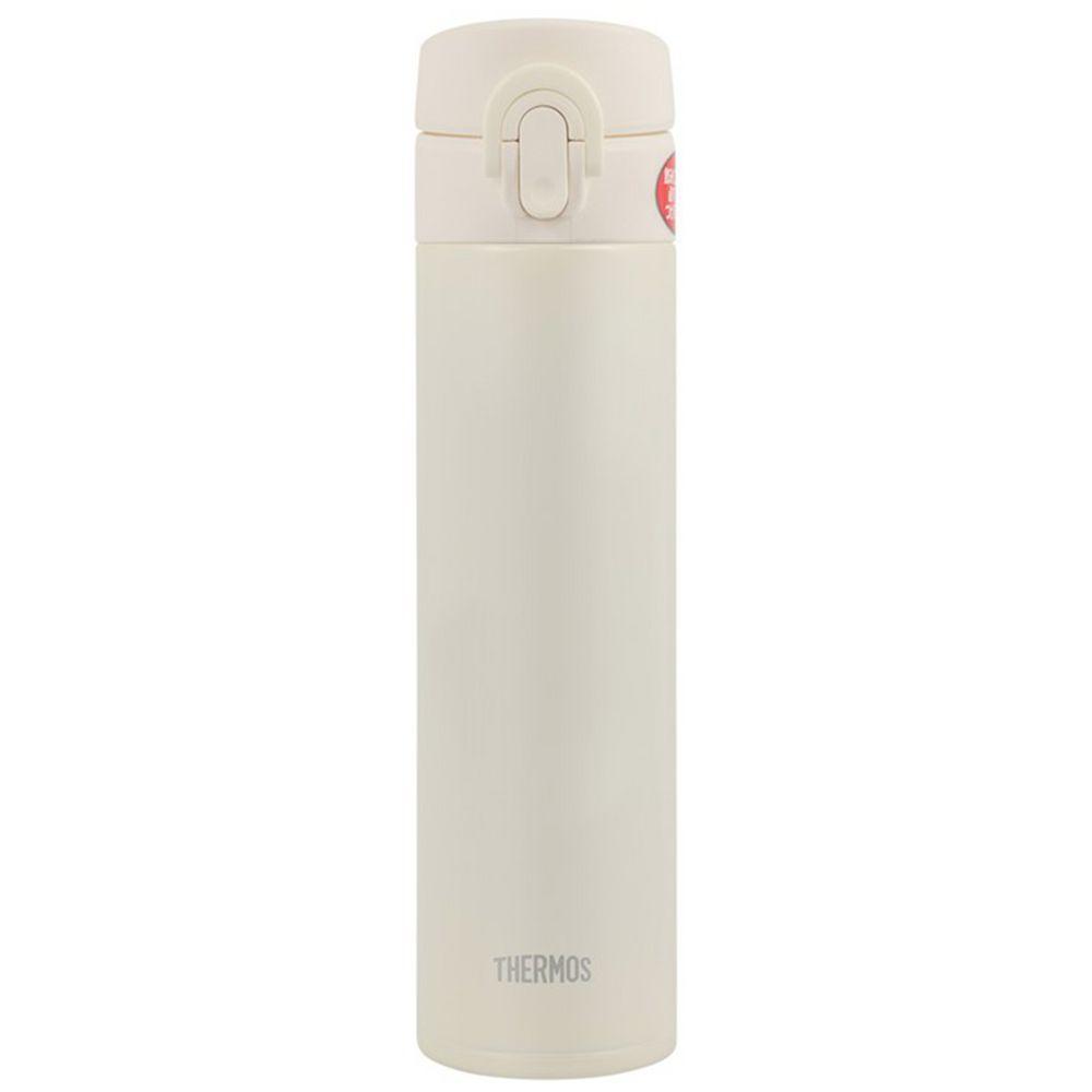 Термос Thermos JNI402, белый