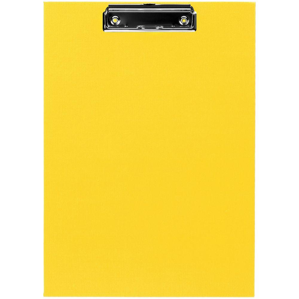 Планшет Expert, желтый