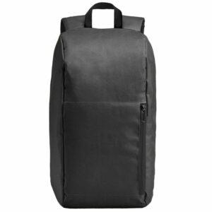 Рюкзак Bertly, черный