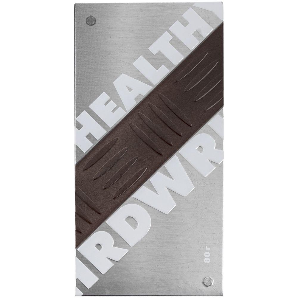 Шоколад Hard Work