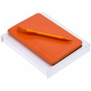 Набор Neat, оранжевый