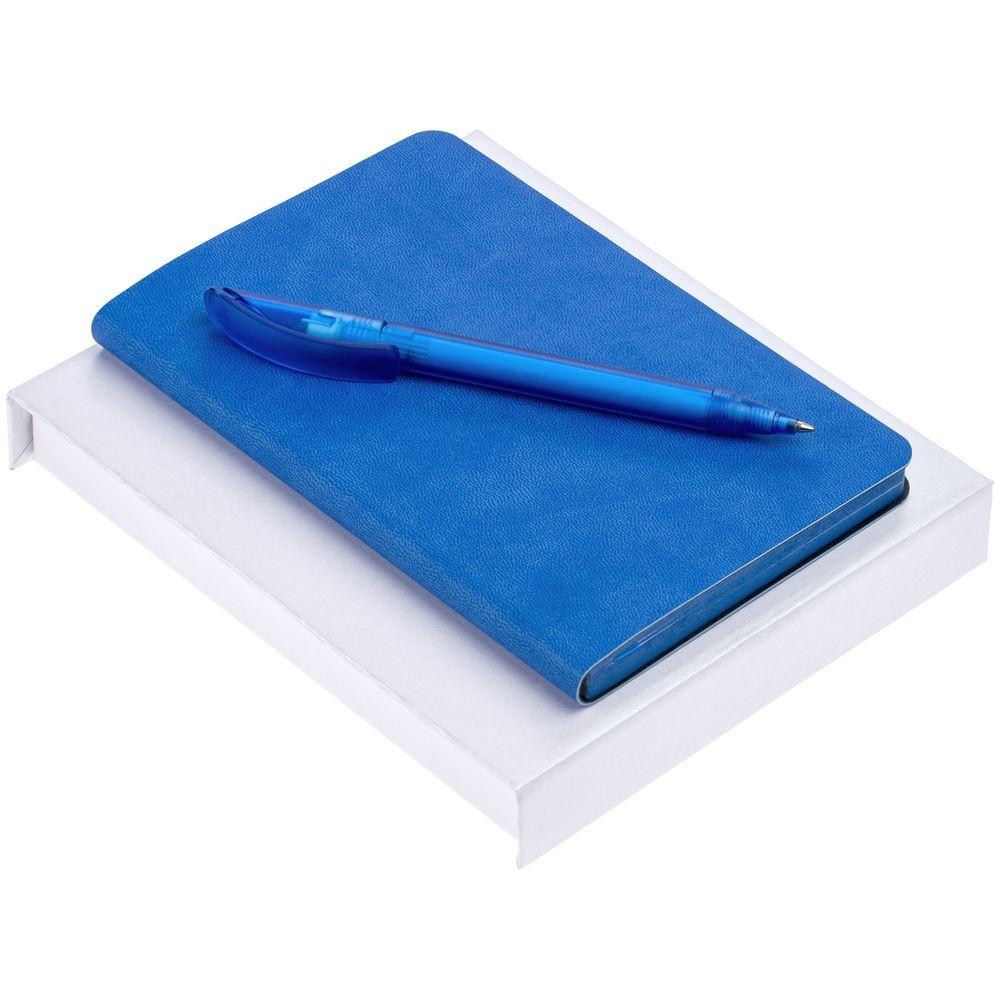 Набор Neat, синий
