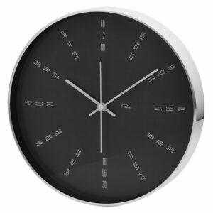 Настенные часы Tempus Radar