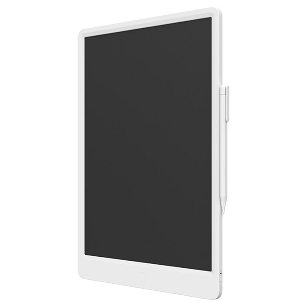 "Графический планшет Mi LCD Writing Tablet 13,5"""