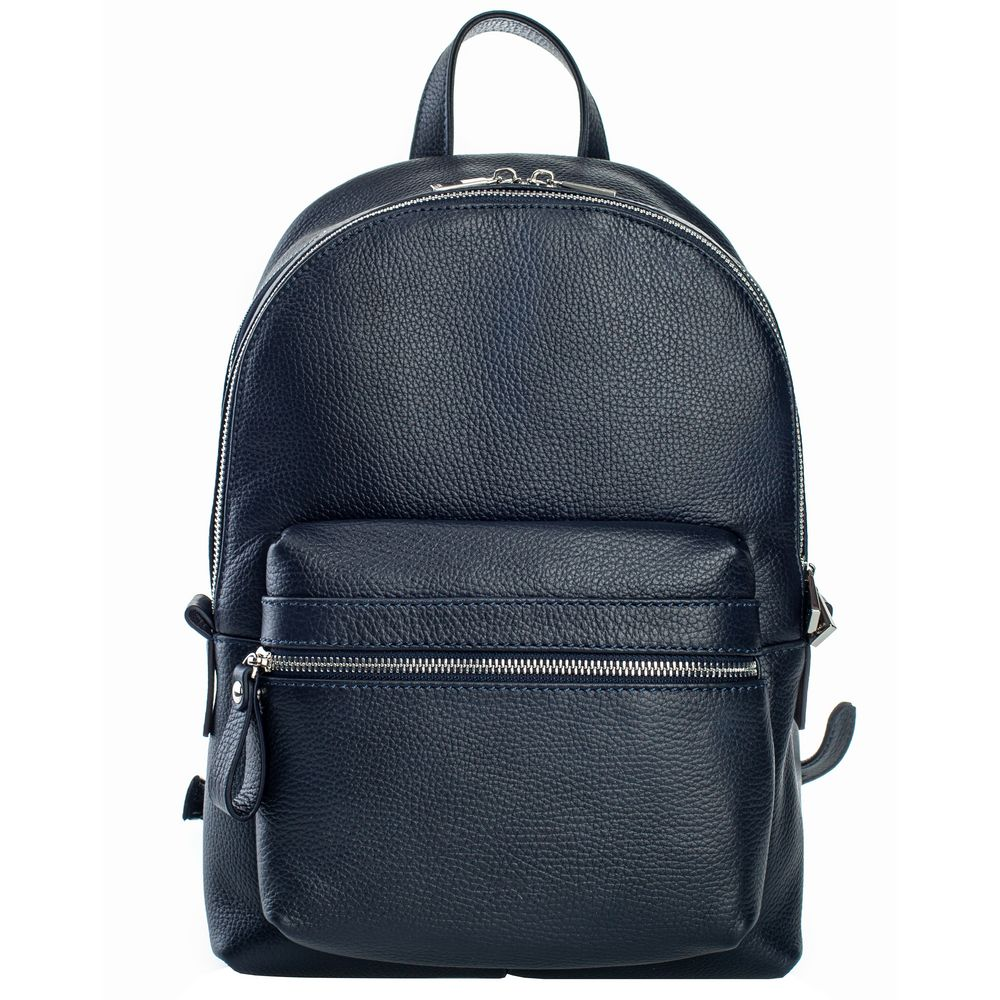 Рюкзак Alto, темно-синий
