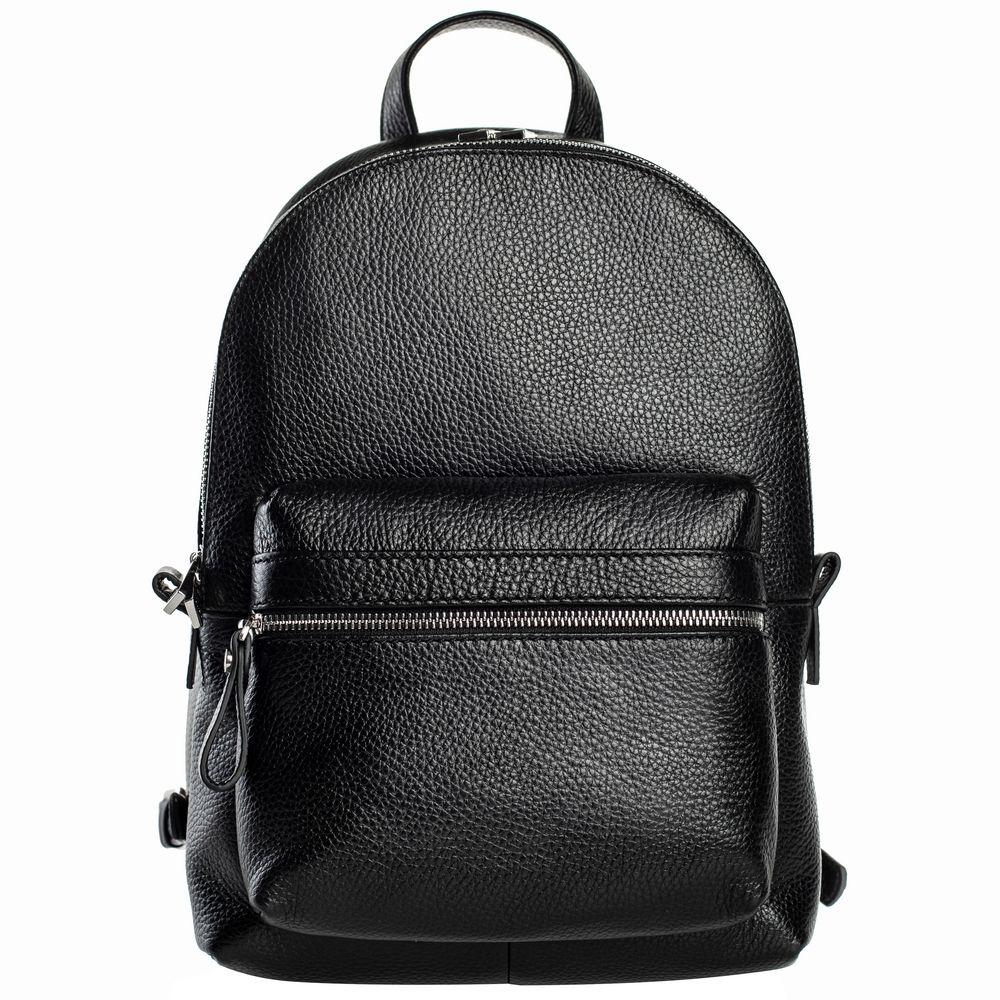 Рюкзак Alto, черный
